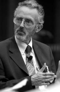Peter-Burke-D.P.