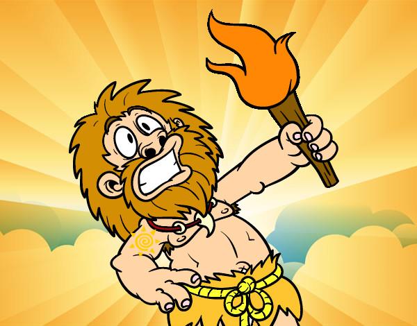 fuego-culturas-prehistoria-pintado-por-solnoe-9732610