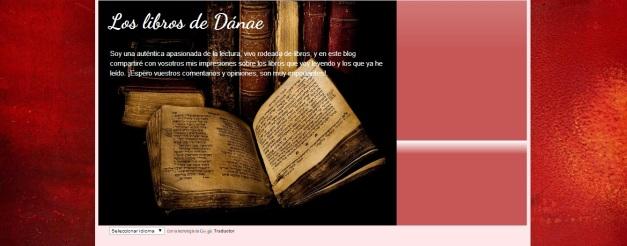 Imagen de bienvenida al blog