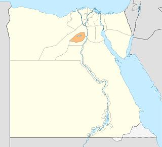 REINO MEDIO EN EGIPTO III  Historiae