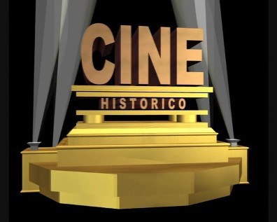 Cine histórico