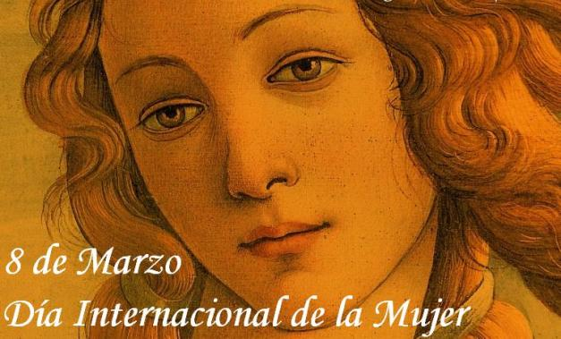 dia_de_la_mujer3
