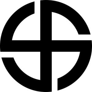 Logotipo de la sociedad Thule