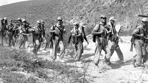 ifni-soldados-patrulla--478x270