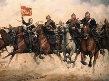 historia-militar