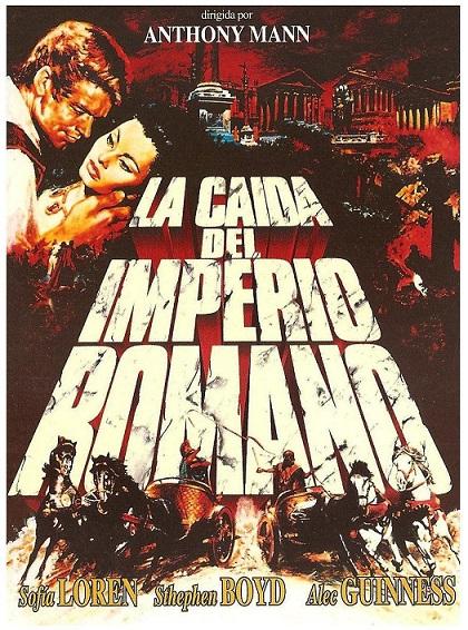 Póster promocional de la película