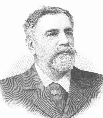 Georges Perrot