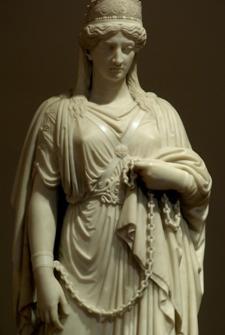 Zenobia encadenada (Hosmer, 1859)
