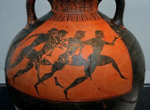 anfora-griega-de-figuras-negras-del-ultimo-tercio-del-siglo-vi-ac