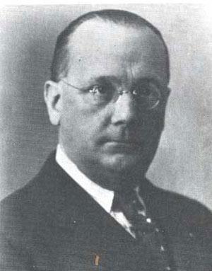 José Giral